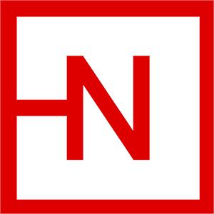 Hai Ngo | Videographer + Photographer